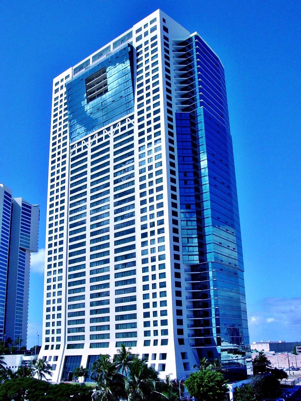 ハワイ法人 RIGHT INTERNATIONAL USA, INC. ハワイで起業・開業ガイド